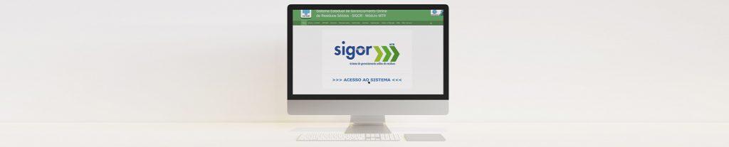 SIGOR – Módulo MTR: entenda um pouco mais sobre o sistema desenvolvido pela CETESB